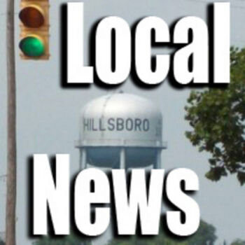 Hillsboro Local News and Highland County News