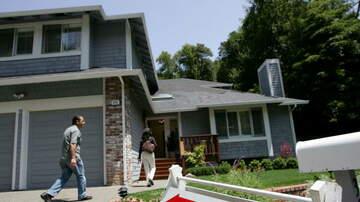 Brian Mudd - A Look At SFL's Housing Market