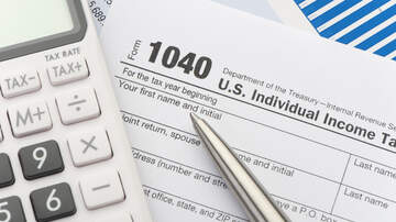image for IRS Tax Tips: What's Taxable & Non-Taxable Income