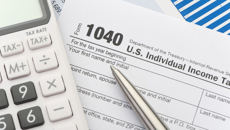irs tax tips what s taxable non taxable income wbz newsradio 1030