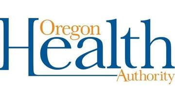 Portland Local News - Deadline To Help Oregon State Hospital