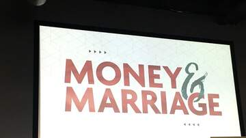 Photos - 55KRC at Money & Marriage with Rachel Cruze!