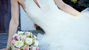 Julie's - Bride Shocks Twitter w/ Pic Of MIL at Her Wedding...Wearing a Wedding Dress