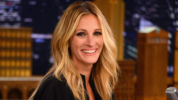 Danny Meyers - WATCH: Julia Roberts Weighs in on College Admissions Scam