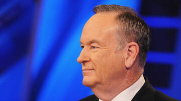 Lee Matthews - Bill O'Reilly-The Mid Terms and More