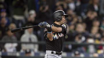 Chuck & Puck - BREAKING: Mariners Bringing Back Ichiro