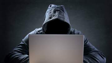 Local Houston & Texas News - WalletHub study finds Texas is 1st in identity-theft complaints per capita