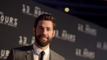 Randy Sierra - A Quiet place 2 is in the works