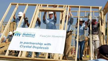 Florida News - Habitat For Humanity ReStore Condemned, Non-Profit Needs Community's Help