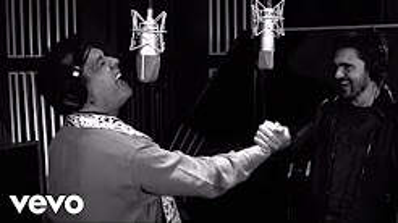 Efrain Garcia - Querida, Juanga---Juanes