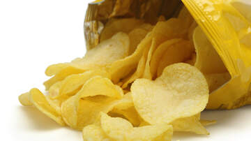 The Bus Driver - Ranked: The Worst--And Best--Lays Potato Chips