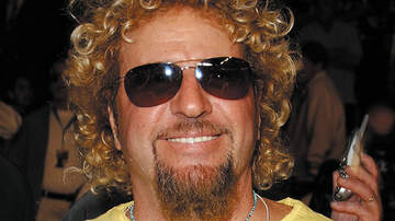 Doug Phelps - Sammy Hagar's Birthday Bash Hitting The Big Screen