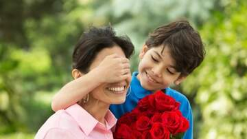 Amanda Mae - Mother's Day Gift FAILS