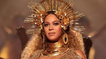 Billy Costa - Did Beyoncè Have The Twins?! Jay Z On The Way...