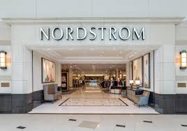 DJ Bee - Breaking News: Nordstrom's to leave Norfolk's MacArthur Center #dablock