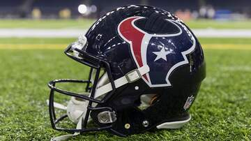 Local Houston & Texas News - Texans hit road to face Jets