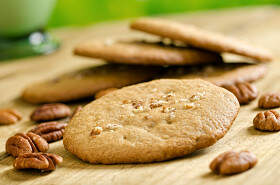 D Scott - Students Accused Of Using Human Ash To Bake Cookies