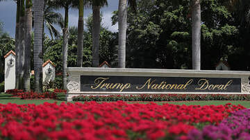 Florida News - Trump National Doral Will Host G-7