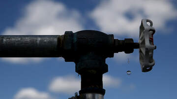Florida News - Wellington Company, FPL Asked By Fort Lauderdale To Pay For Water Outage