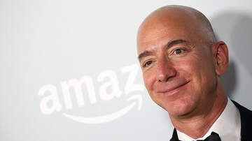 Florida News - Jeff Bezos' Father Honored At Statue of Liberty's New Museum