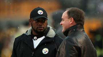 Mike Prisuta's Sports Page - Hearts and smarts the common thread of Steelers' draft
