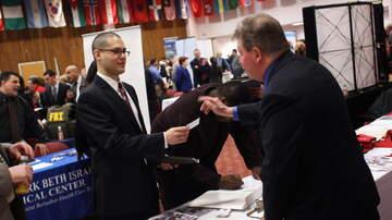 Veterans Opportunities (2747) - Business Opportunities