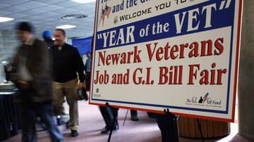 Veterans Opportunities (2747) - Jobs & Training Opportunities