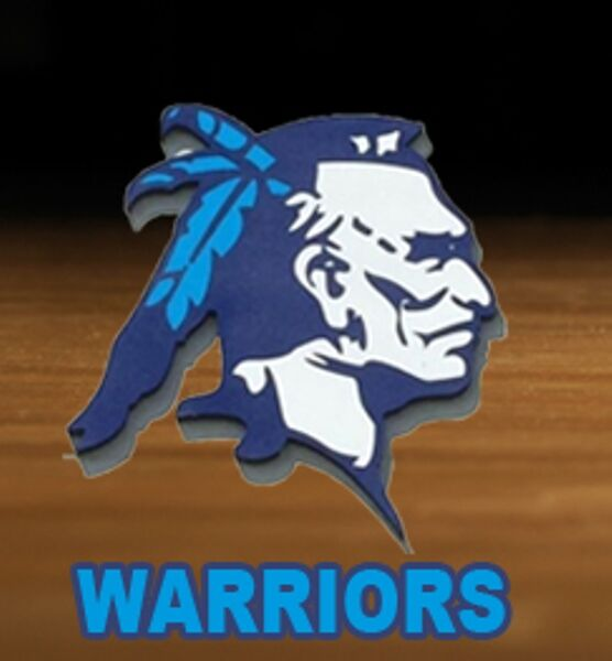 Adena HS Wrestler Makes College Commit | Local Sports ...