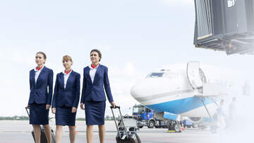 image for The Secret Kinky Side Job Some Flight Attendants Have