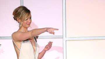 Kramer - Jennifer Lawrence Gets Drunk, Strips, Answers Trolls