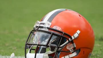Bryce Matson - Bandwagon Browns Fans Jumping Ship, Lowering Ticket Prices