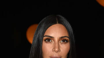 Raven - Kim Kardashian's Beauty Secret Is Genius But Kinda Sad