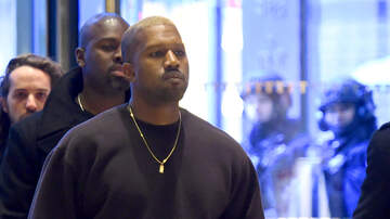 Minister Melvin Hood - Did Kanye West delete hisTwitter and Instagram?