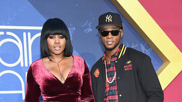 The Rise & Grind Morning Show - Remy Ma Is Under Investigation for Allegedly Punching Brittney Taylor