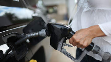 Mike Daniels - Twin Cities Gas Prices Among Lowest In The Country, How Low Can They GO?