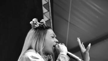 Photos - Jazz Fest 2017 | Big Freedia