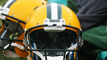 Lucas and Dawson - Packers Rookie Training Camp Video Making Waves