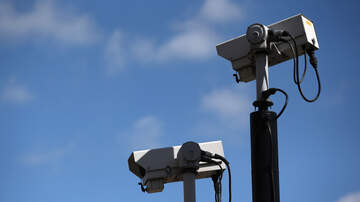 WJBO Local News - Future Of Baton Rouge Red-Light Cameras Up In The Air