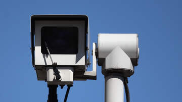 WJBO Local News - Metro Council Agrees To New Contract For Camera Program