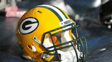 Packers - Report: Packers-Raiders preseason game to be played in Canada