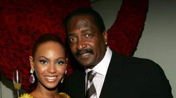 Sheba Songz - MATHEW KNOWLES SPILLS THE TEA ON BEYONCE'S TWINS!