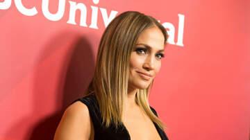 Brooke and Jubal  - Phone Tap: J.Lo Needs A Room