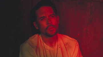 Home Turf - G-Eazy x DJ Carnage - 'Down For Me' Ft. 24hrs