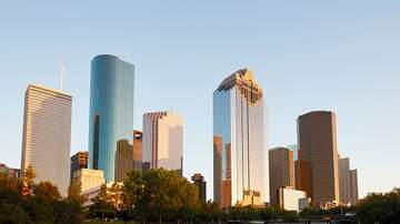 Local Houston & Texas News - Just 97,000 Ballots Cast Early in Houston Runoff Elections