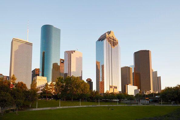 Houston Mayoral Challengers Tag Teaming Against Mayor Turner