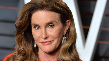 The Jordan Levy Show - Caitlyn No Longer A Popular Baby Name