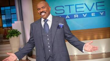 Mr. Chase - Steve Harvey claps back at ex wife--- Thats a lie !!!!