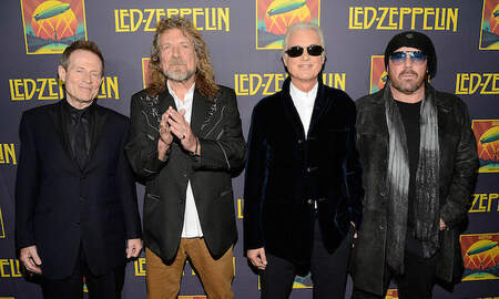 Rock News - Why December 10th Matters In Rock History