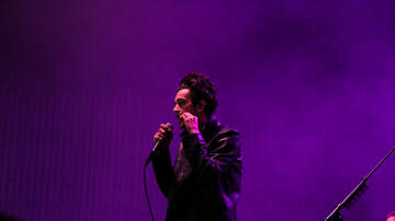 Birthday Show - The 1975 live from Radio 1045 10th Birthday Show