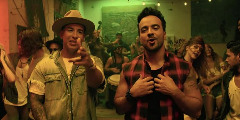 Why Was 'Despacito' Temporarily Deleted From YouTube?